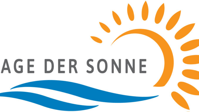 Kinderbetreuung - Gemeinde Wettingen